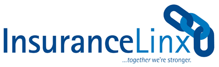 Insurance Linx logo