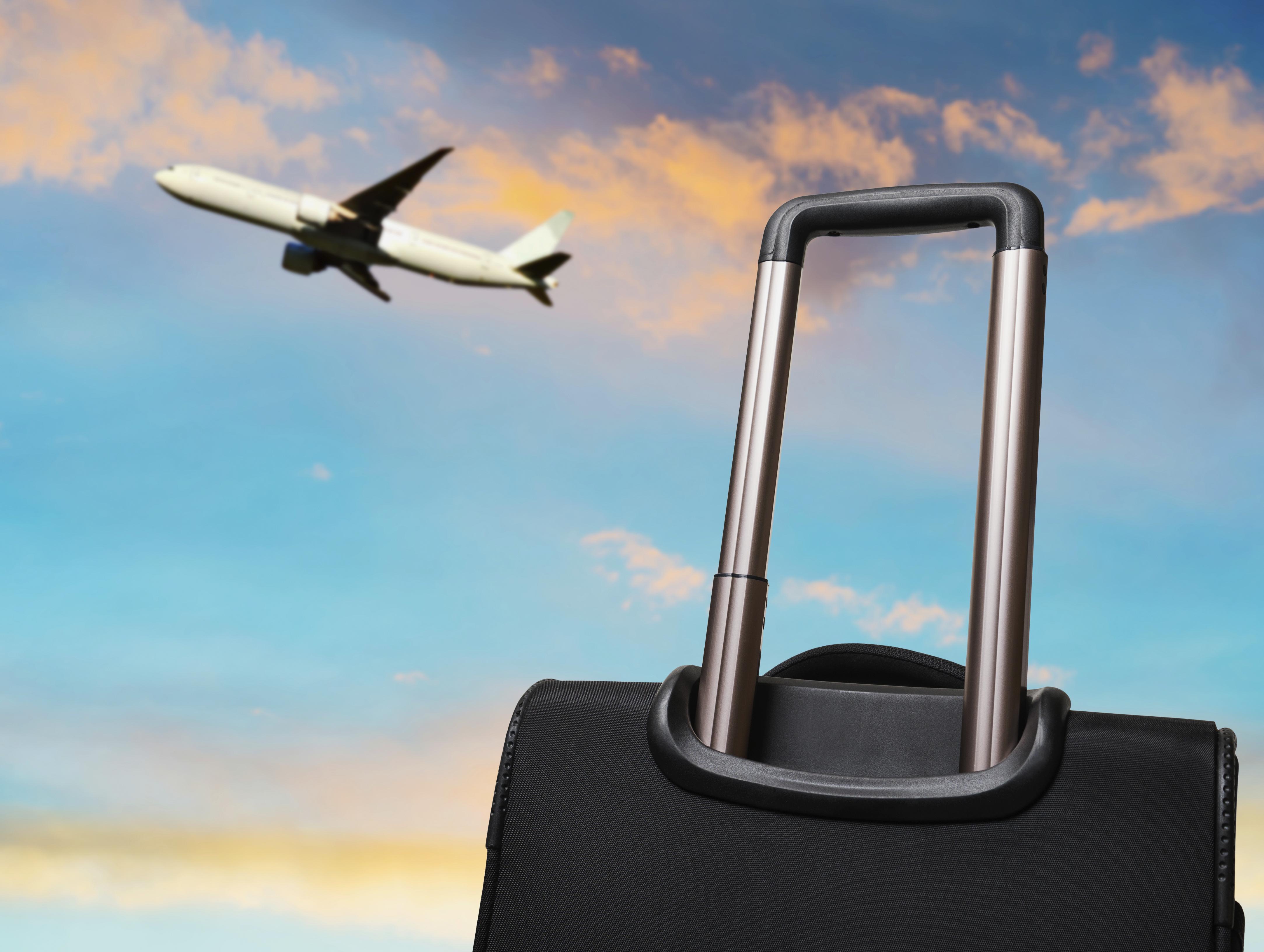 High Risk Travel Insurance